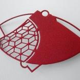 red-brooch2