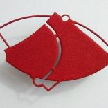 red-brooch3