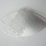 silver-brooch2