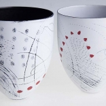 b-gegenwart-bowls2